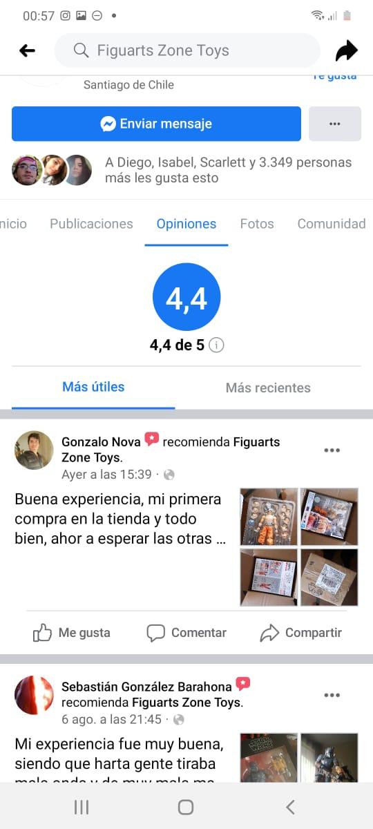 WhatsApp Image 2020-08-15 at 00.57.49