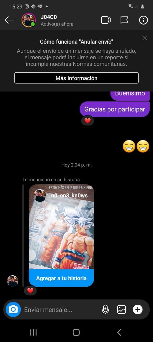 WhatsApp Image 2020-09-21 at 17.19.09